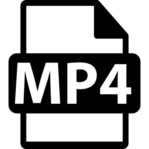 images/mp4icon.png